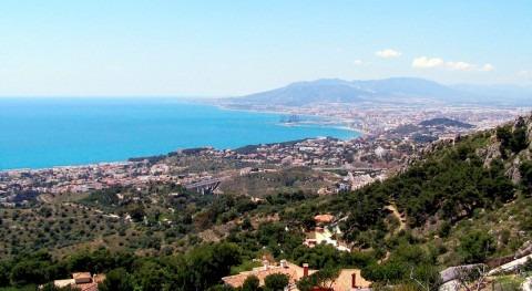 Más 200 comunidades propietarios Málaga instalan contadores agua individuales