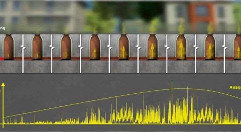 Ingeniería Sulf-out detectar corrosión redes saneamiento