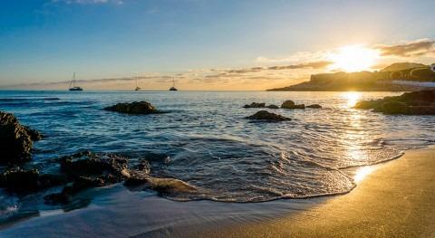 ACCIONA se consolida tratamiento agua Baleares
