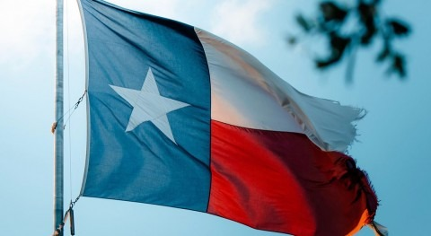Secuelas tormenta Texas: invertir resiliencia infraestructuras críticas