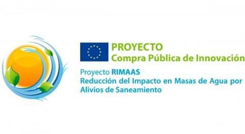 EMASESA busca soluciones reducir impacto residuos sólidos red saneamiento