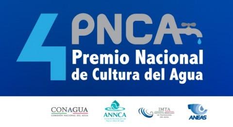 ANEAS entregará Premio Nacional Cultura Agua 2016