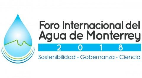 Realizarán primera edición Foro Internacional Agua Monterrey