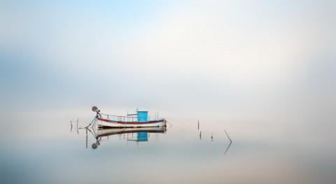 Fundación Aquae lanza PhotoAquae premiar mejores fotografías agua