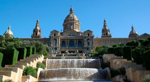 Aigües Barcelona regulariza 50% facturas afectadas Decreto AMB