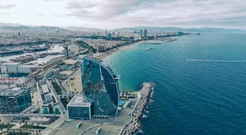 Aigües Barcelona niega errores recibo agua y culpa subida tasa residuos