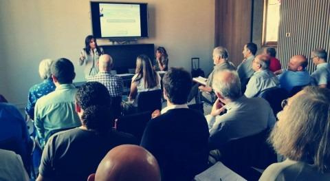 Barcelona se convirtió locus creación nuevo modelo público gestión
