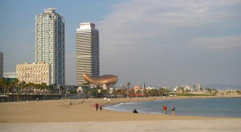 Generalitat impulsa plan inversor ACA mejorar servicio ciclo agua