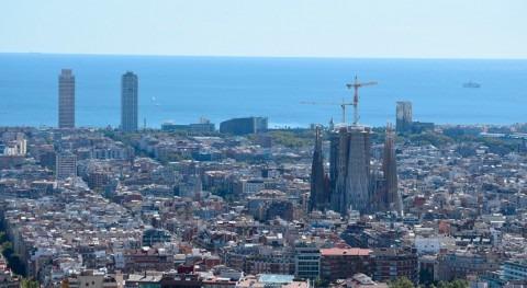 Europa rechaza revisar constitución sociedad Aigües Barcelona