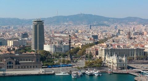 AMB impugna cuentas 2017 empresa público-privada Aigües Barcelona