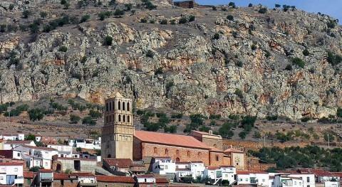 Más 23.000 hectáreas cultivo solicitan inclusión proyecto regadío comarca Tierra Barros