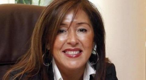 EDAR Gandarío supone garantía calidad agua Ría Betanzos