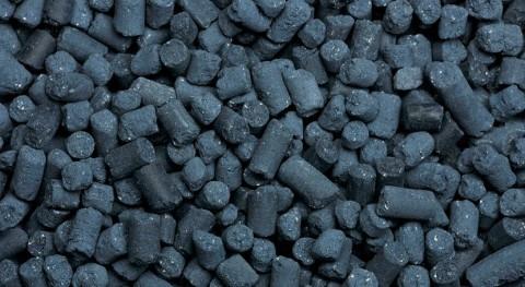 Tecnoconverting entrega granulado remoción siloxanos corriente biogás EDAR