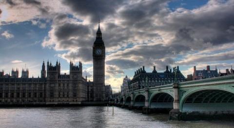 Personajes historia: Joseph Bazalgette y deuda eterna Londres