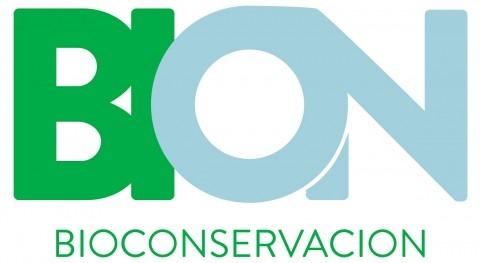 TecnoConverting Engineering y Bioconservacion establecen asociación mercado portugués