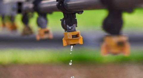 ozono elimina biofilm y legionela tuberías agua acción continua y efervescente