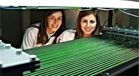 ¿Cómo revalorizar biogás procedente tratamiento aguas residuales?