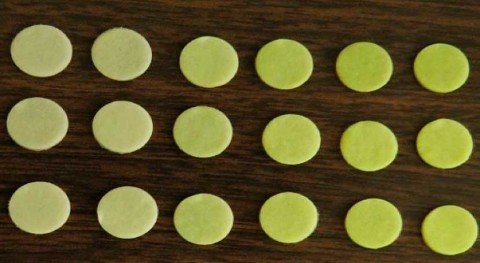 nuevo biosensor microbiano papel evalúa toxicidad agua