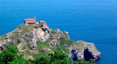Bilbao será sede primer Congreso YWP noviembre