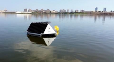 15 tecnologías relacionadas agua que no puedes perder vista