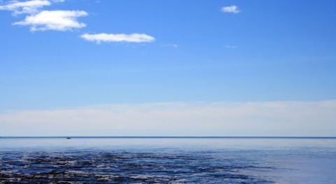 10 datos curiosos lagos