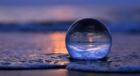 5 tendencias sector agua y regadío