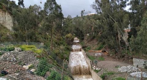 hora gobernanza agua: ¿pero qué gobernanza?
