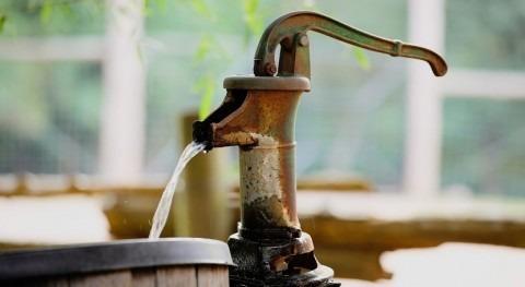 Es necesario acelerar ritmo progreso alcanzar agua y saneamiento universal 2030