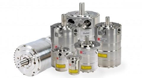 ampliación gama bombas APP ofrece nuevas opciones SWRO