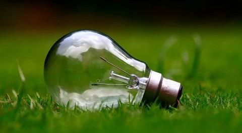 Consorci Costa Brava refuerza apuesta energía renovable