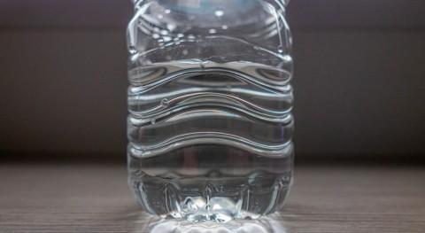 grupo investigación desarrolla botella que convierte calor agua electricidad