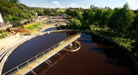 Oportunidades sector saneamiento aguas brasileño escenario post-coronavirus