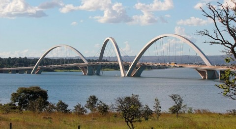 Garantizar seguridad hídrica ciudades, principal reto América Latina