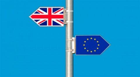 sector agua Reino Unido se prepara salir Unión Europea