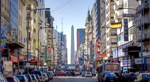 Argentina: Medio millón personas accederán mejores servicios agua, saneamiento y vivienda