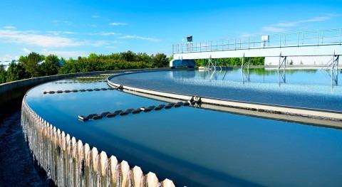 Bulgaria apuesta calidad productos españoles dirigidos al sector agua