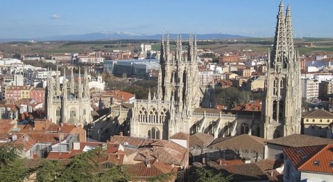 Burgos (wikipedia/CC)