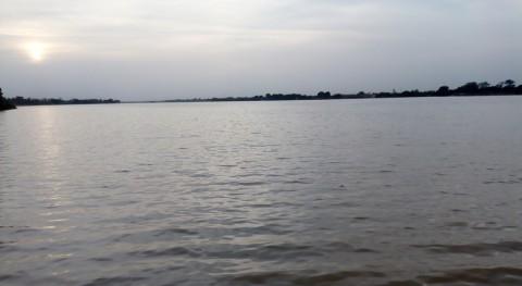 nuevo sitio Ramsar corazón Uagadugú