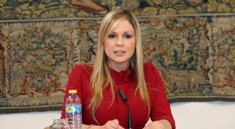 """Castilla- Mancha califica """"trasvase encubierto"""" cesión acordada Tajo al Segura"""