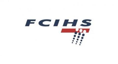 Escuela Agua y FCIHS ofrecerán AQUAFocus online Captación y Tratamiento Aguas