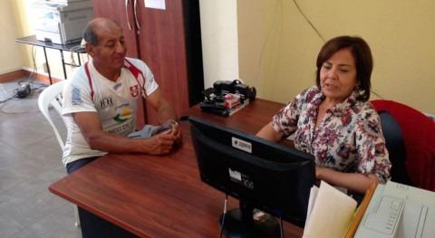 centros atención al ciudadano Senagua optimizan trámites