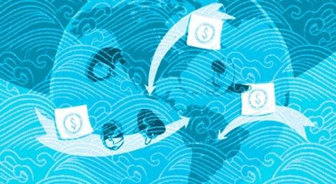 Japón invierte 38 millones dólares 'bonos agua' CAF