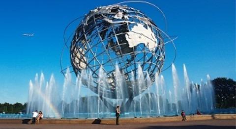 CAF será único organismo latinoamericano presente Consejo Mundial Agua