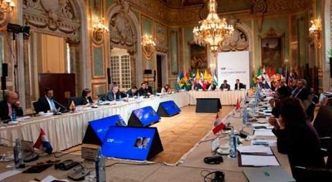 Bolivia mejora acceso y calidad aguas gracias inversión CAF
