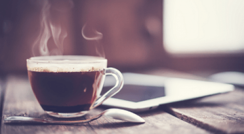 Cuaderno bitácora, día 100 agua (24 diciembre 2050) - busca café