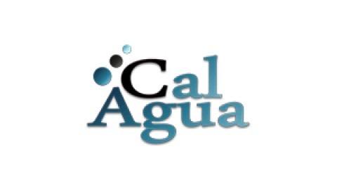 """CalAgua organiza Workshop """"Experiencias recuperación fósforo EDAR"""""""