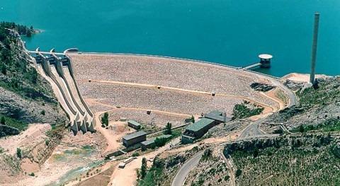 Adjudicado proyecto conservación general infraestructuras Servicio 4º Explotación