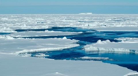 Naciones Unidas inaugura conferencia cambio climático (COP23) Bonn, Alemania