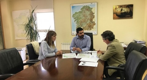 Galicia intensificará control calidad agua tramos previos playa Furelos