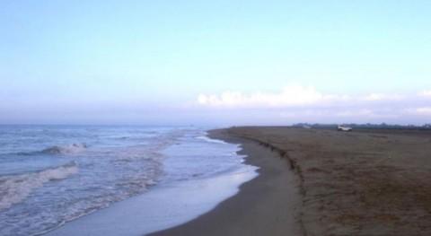 97% zonas baño Cataluña tiene calidad agua excelente